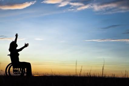 Tentang Bersyukur dan Manfaatnya Kapan dan Mengapa Kita