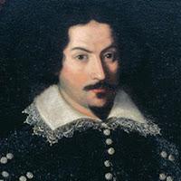 Carlo Maderno was born in Capolago on the shore of Lake Lugano
