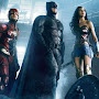 Justice League: is Zack Snyder's cut worth seeing?