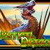 [XE-88] MYSTICAL DRAGON