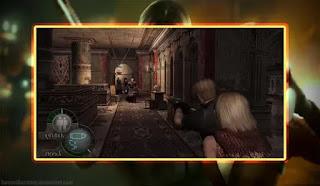 resident evil 4 platforms