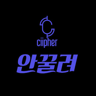 CIIPHER FALL IN LOVE