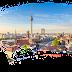 Castiga o aventura de 3 zile in Berlin