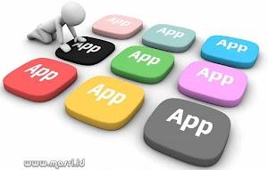 Berapa Penghasilan Android Developer