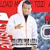 AUDIO l Msafiri Tozi - ASHA l Download