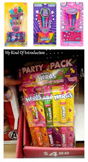 My Kind Of Introduction Gift Guide Children S Walmart