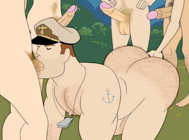 Foto gay gratis latinos video