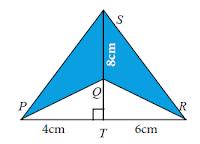 kunci jawaban matematika kelas 7 halaman 272