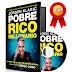 JÜRGEN KLARIC: POBRE RICO MILLONARIO: BASADO EN LA VIDA DE JÜRGEN KLARIC – JORGE CANO – [AudioLibro]
