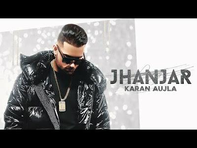 Jhanjar Karan Aujla Whatsapp Status Video Download, Jhanjar Karan Aujla Whatsapp Status, Jhanjar Status video karan Aujla, Jhanjar karan aujla Whatsapp Status Download