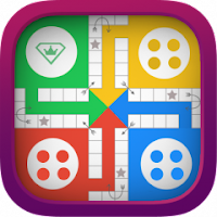 Ludo STAR 2017 v1.0.28 MOD APK (AutoWin) for Android