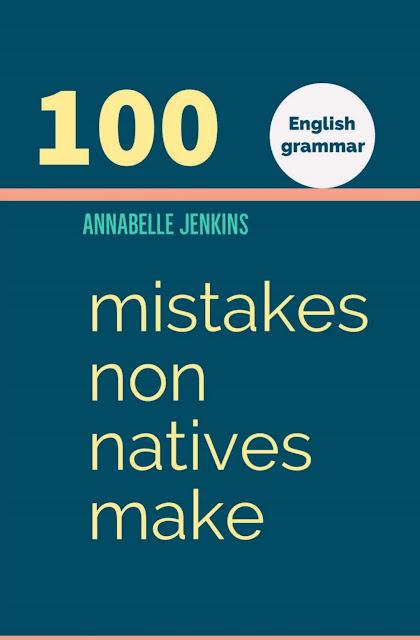 قواعد اللغة الانجليزية: اخطاء متقدمة IMG_20200213_064639.jpg