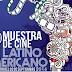 9na Muestra de Cine Latinoamericano 2016