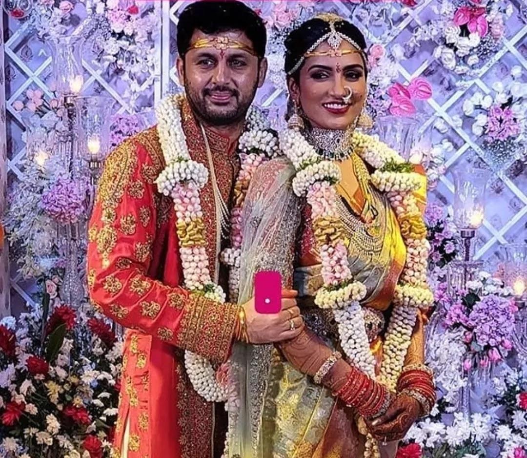 nithiin-marriage-photos