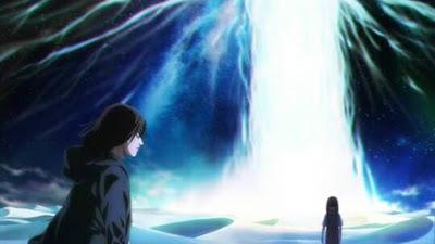 Anime Attack on Titan Part 2 Akan Ditayangkan Bulan Januari 2022 (Visual Baru)