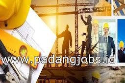 Lowongan Kerja Payakumbuh: CV. Karya Pertiwi Juni 2018