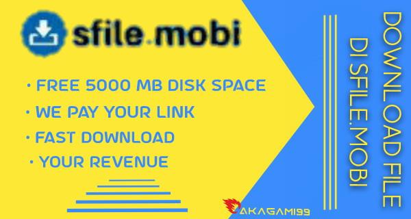 download-file-di-sfile.mobi