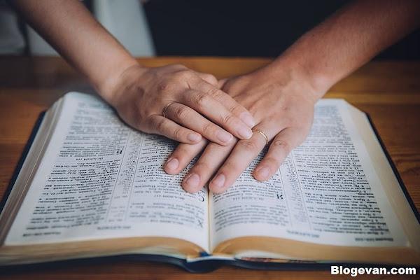 Bacaan Injil Rabu 19 Mei 2021, Renungan Harian Katolik Rabu 19 Mei 2021, Doa Renungan Harian Katolik, Renungan Bacaan Injil Yohanes 17:11b-19, Injil Hari ini