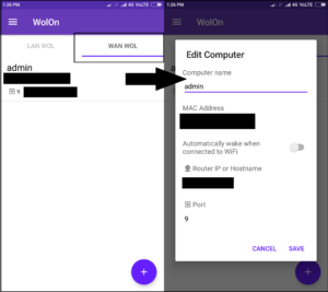 How-To-Turn-On-Your-Computer-from-With-Your-Android-Phone-From-Anywhere-419detector.site