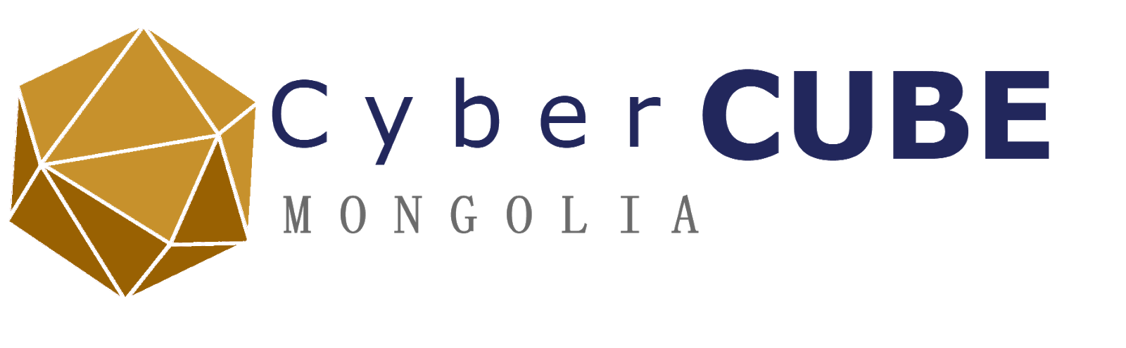 Cyber Security Consulting Mongolia | CyberCUBE | SOC, Cubit