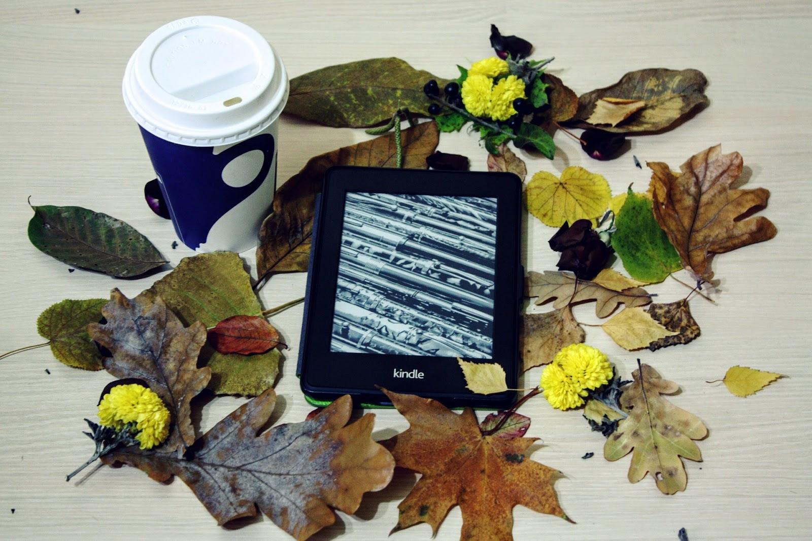 TAG Café com sabor de livros