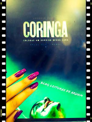 FILME: CORINGA