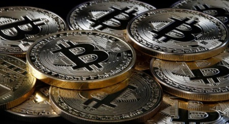 Bitcoin Price Drops After Turkey Bans Cryptocurrency