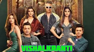 Housefull 4 movie download 2019