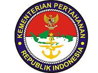 Kementerian Pertahanan (KEMHAN) - Penerimaan CPNS Tahun 2019
