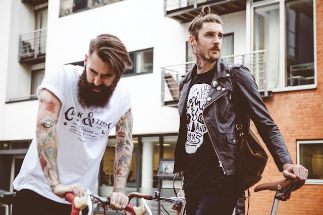looks-masculinos-para-o-reveillon-2016 (9)