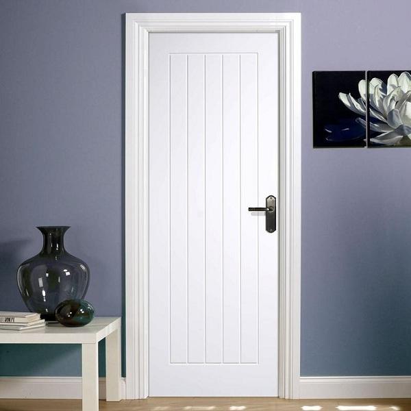 ألوان أبواب خشب غرف و مداخل الفلل أفضل الدهانات مع نصائح لا تفوتك ديكوراب