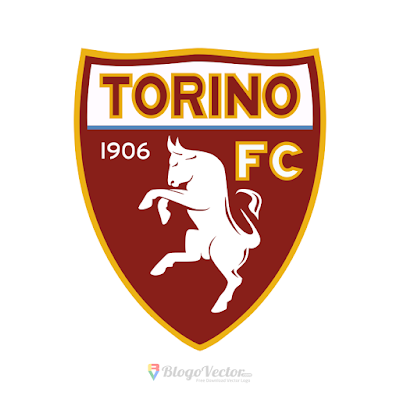 Torino F.C. Logo Vector