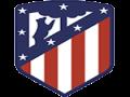 مشاهدة مباراة اتلتيكو مدريد مباشر Atletico de Madrid