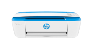 HP DeskJet Ink Advantage 3775 Drivers Download