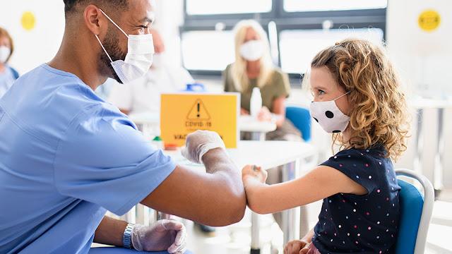 Vaccini-pfizer-distruggono-i-sistemi