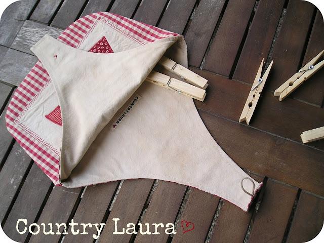 Preferenza Country Laura: FINALMENTE IL MIO PORTAMOLLETTE! QO03
