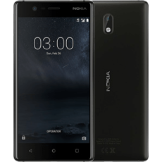 Official Firmware Nokia 3 TA-1032