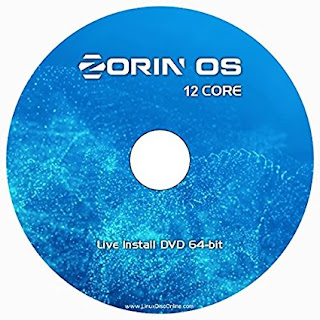 zorin os ultimate download free