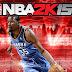 NBA 2K15 Apk+Data Download For Android v1.0