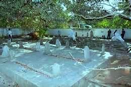 Kematian Arya Damar serta Kaitanya dengan Makam 25 Indramayu