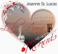 http://www.heartbeat-moments.de/autoren/?081751514678#a171