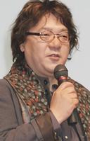 Yamauchi Shigeyasu