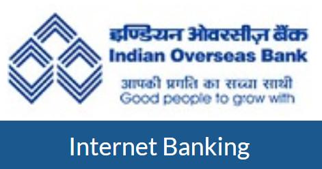 Mobile Se Indian Overseas Bank Balance Kaise Check Kare
