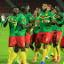 2022 World Cup Qualifiers: Cameroon outshine Malawi, Tunisia humble Equatorial Guinea in openers