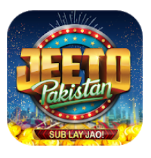 Jeeto Pakistan App Download