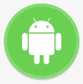 pembuatan aplikasi android murah
