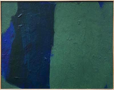 art painting jean baptiste besançon
