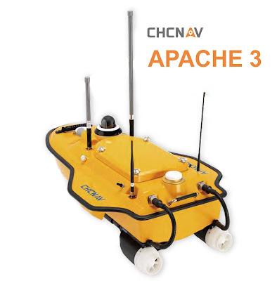 unmanned-surface-vessel-solusi-kapal-tanpa-awak-untuk-pencegahan-bencana-banjir