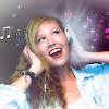 Tren Video Lirik - Siapa Yang Menggunakannya dan Bagaimana Cara Mudah Membuat Video Lirik