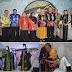 Launching Kampung Batik dan Talk Show, Jadikan Batik Sebagai Ikon Magetan